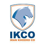 Iran Khodro Group
